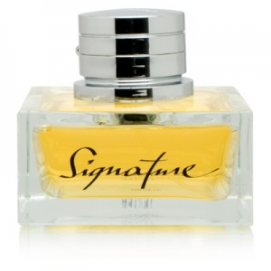 Signature for Men S.T. Dupont Masculino