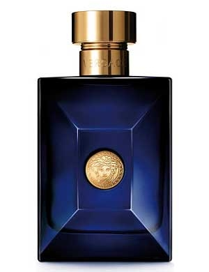 dylan blue цена