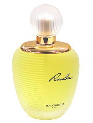 Rumba Balenciaga for women