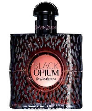 Black Opium Wild Edition Yves Saint Laurent for women
