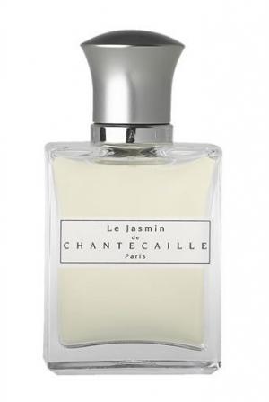 Le Jasmin Chantecaille für Frauen