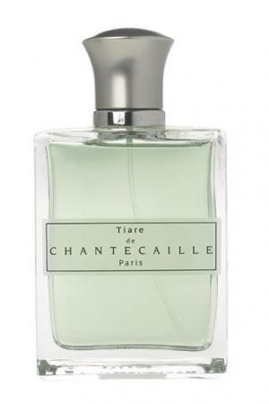 Tiare Chantecaille für Frauen