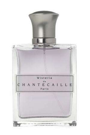 Wisteria Chantecaille для женщин