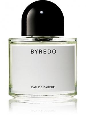 https://fimgs.net/images/perfume/nd.40351.jpg