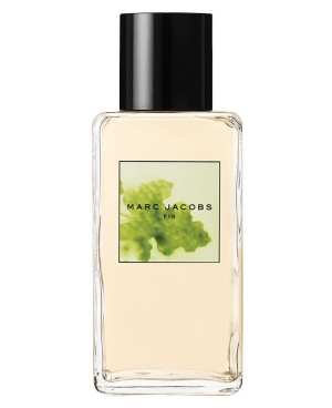 Marc Jacobs Splash Fig Marc Jacobs for women