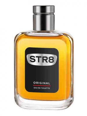 Туалетная вода Original Str8 для мужчин