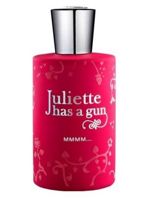 https://fimgs.net/images/perfume/nd.40461.jpg