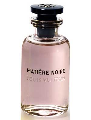 Matière Noire Louis Vuitton for women
