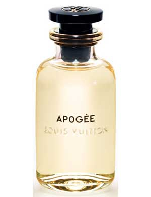 Apogée Louis Vuitton for women