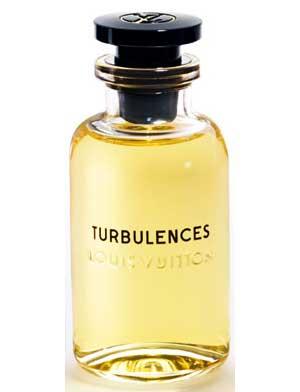 Turbulences Louis Vuitton for women