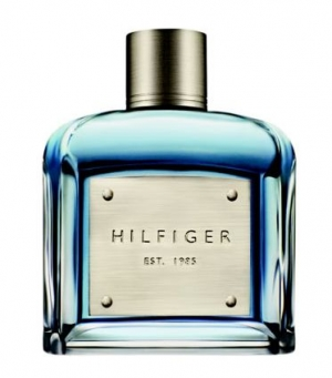 Hilfiger Est. 1985 Tommy Hilfiger for men