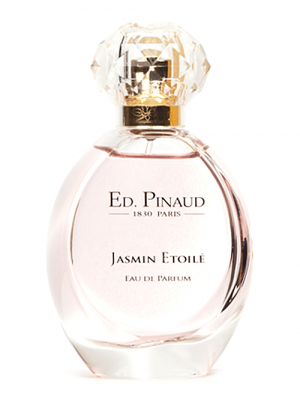 jasmin etoil ed pinaud perfume a fragrance for women. Black Bedroom Furniture Sets. Home Design Ideas