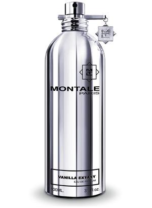 Vanilla Extasy di Montale da donna