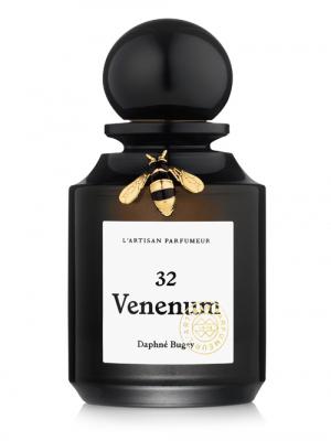 32 Venenum L`Artisan Parfumeur for women and men