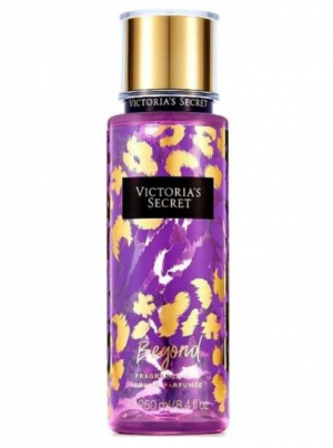 Beyond Victoria`s Secret de dama