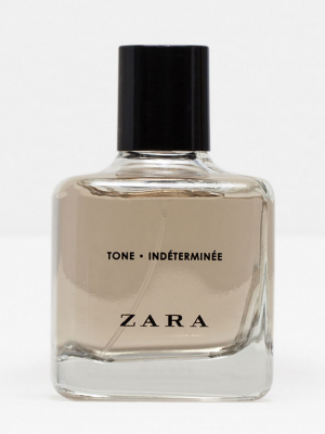 Tone Indeterminee Zara for men