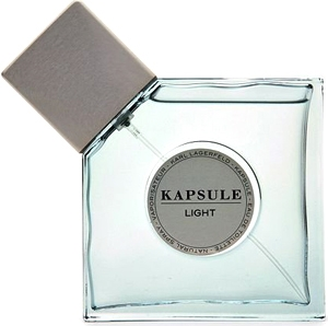 Kapsule Light Karl Lagerfeld unisex
