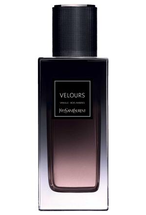 Velours Yves Saint Laurent for women and men