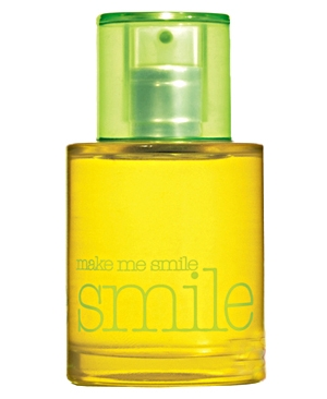 Make Me Smile Avon для женщин