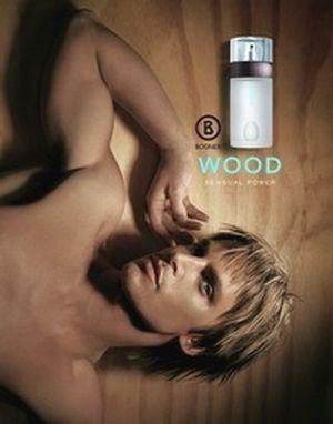 Bogner Wood Man Bogner für Männer