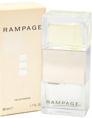 Rampage Rampage for women