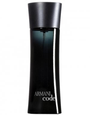 Armani Code Giorgio Armani za muškarce