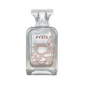 Pyxis Scents of Time de dama