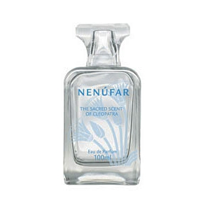 Nenufar di Scents of Time da donna