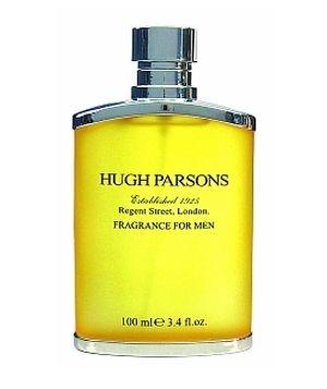 Old England Hugh Parsons dla mężczyzn