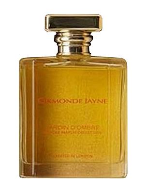 Jardin d 39 ombre fortnum mason exclusive ormonde jayne for Jardin ombre