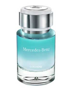Mercedes-Benz Cologne Mercedes-Benz for men