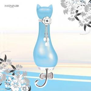Pearl Blue Novae Plus de dama