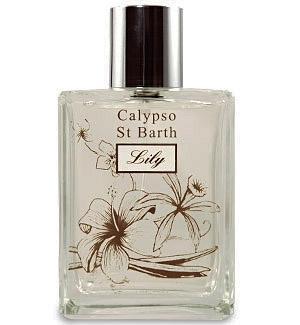 Lily Calypso St. Barth de dama