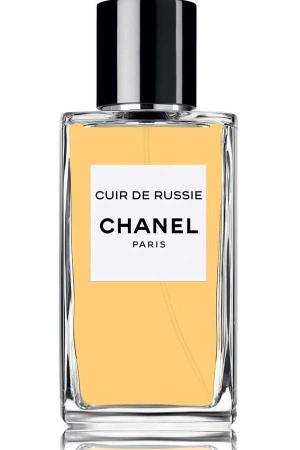 https://fimgs.net/images/perfume/nd.41786.jpg