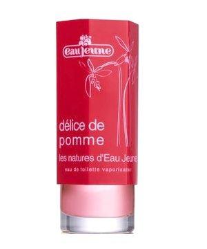 Delice de Pomme Eau Jeune für Frauen