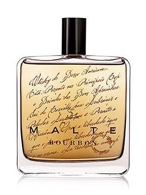 Malte Bourbon Jequiti 男用