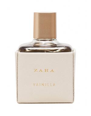 Zara Vainilla Zara for women