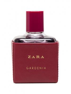 Zara Gardenia Zara for women