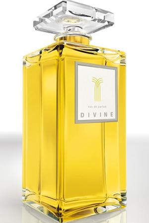 Divine Divine pour femme