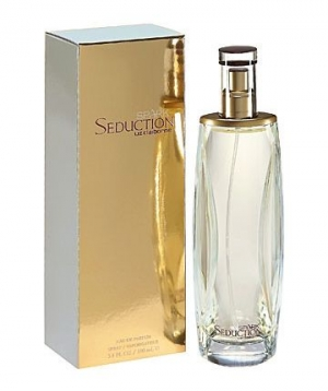 Spark Seduction Liz Claiborne für Frauen