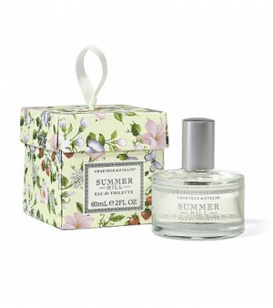 Summer Hill Crabtree & Evelyn pour femme