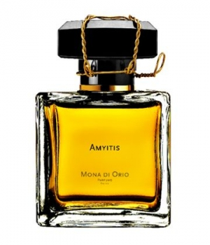 Amyitis Mona di Orio for women and men