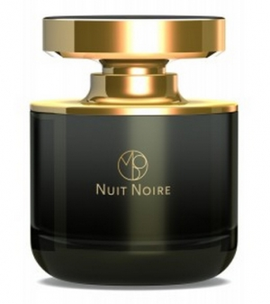 Nuit Noire Mona di Orio للرجال و النساء