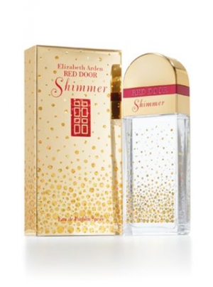 Red Door Shimmer Elizabeth Arden для женщин
