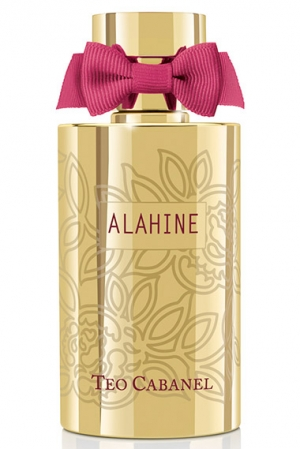 Alahine Teo Cabanel dla kobiet