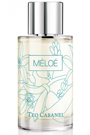 Meloe Teo Cabanel for women