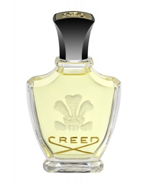 Fleurs de Bulgarie Creed for women