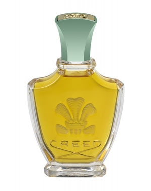 Creed Irisia Creed für Frauen