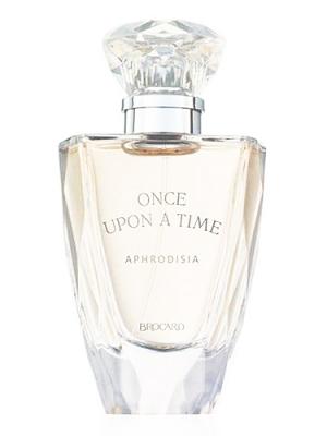 Once Upon a Time Aphrodisia Brocard dla kobiet