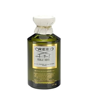 Feuille Verte Creed for women and men